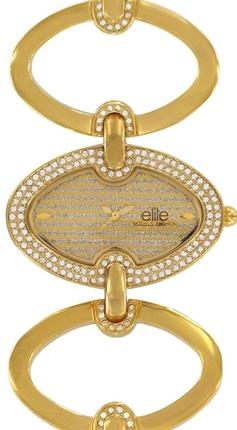 Elite E51064 102