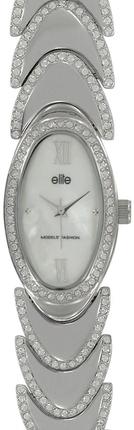 Elite E51074 204