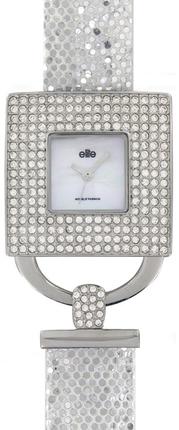 Elite E50842 201