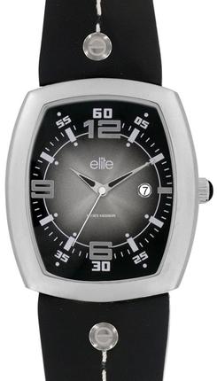 Elite E60011 003