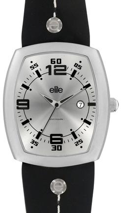 Elite E60011 004