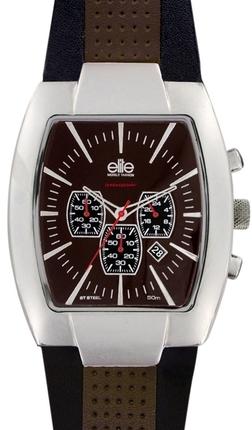 Elite E60031 005