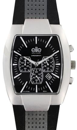 Elite E60031 018