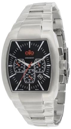Elite E60033 011