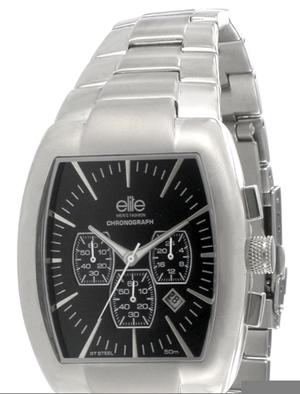 Elite E60033 018