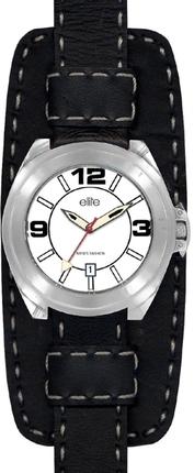 Elite E60051 001