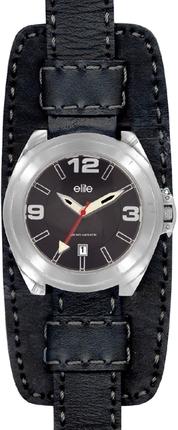 Elite E60051 003