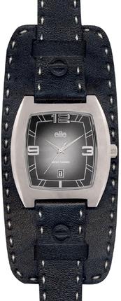Elite E60081 004