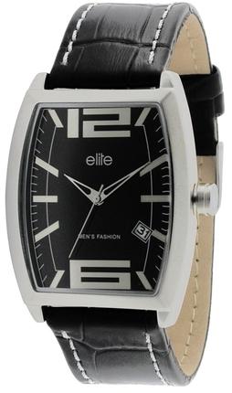 Elite E60101 203
