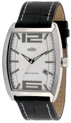 Elite E60101 204