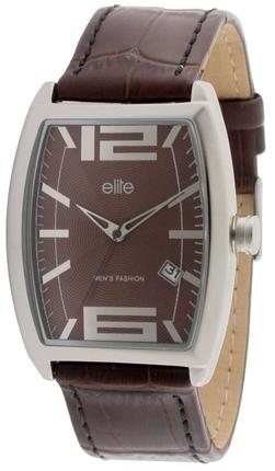 Elite E60101 205
