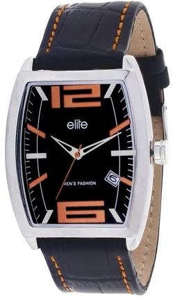 Elite E60101 211