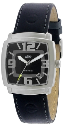 Elite E60111 003