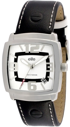 Elite E60111 203
