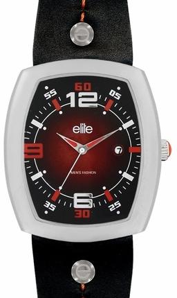 Elite E60011 011
