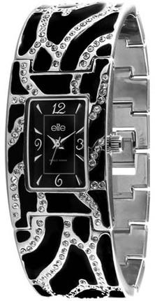 Elite E51054 203