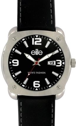 Годинник ELITE E60071 003 E60071-003.jpg — ДЕКА