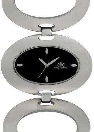 Elite E51164 203
