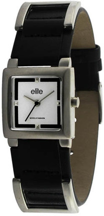 Elite E50992 203