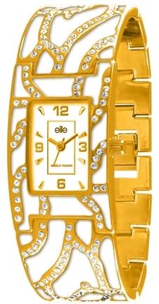 Elite E51054 101