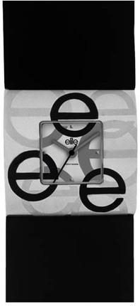 Elite E51222 203