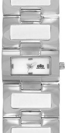 Elite E51174 201