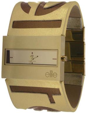 Elite E50822G 109
