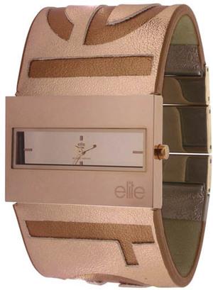 Годинник ELITE E50822G 805 600287_20121204_600_800_E50822G_805_.jpg — ДЕКА