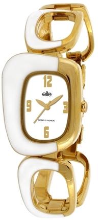 Elite E51254 101