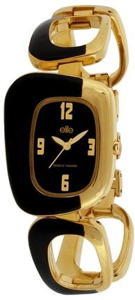 Elite E51254 103