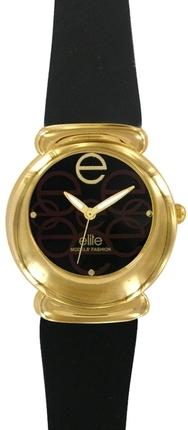 Годинник ELITE E51292 103 E51292-103.jpg — ДЕКА