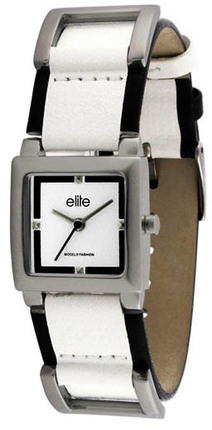 Elite E50992 201