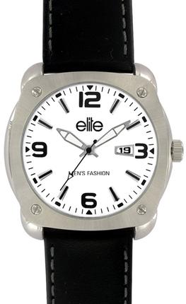 Elite E60071 004