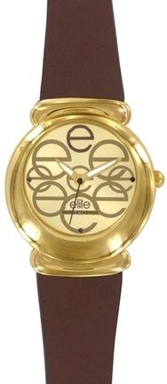 Годинник ELITE E51292 102 E51292-102.jpg — ДЕКА