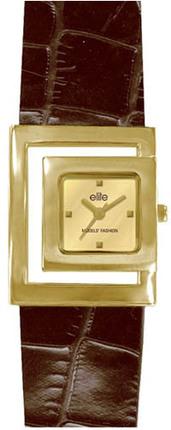 Часы ELITE E50612G 109 600302_20121204_600_800_E50612_109_.jpg — ДЕКА