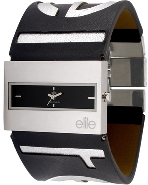 Elite E50822 203