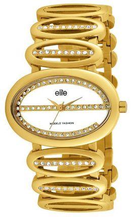 Elite E51194G 101