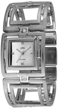 Elite E51214 204