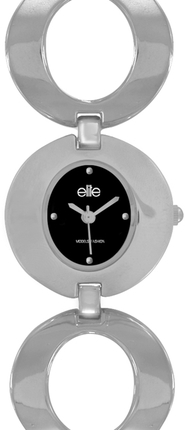 Elite E51404 203