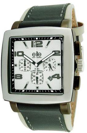 Elite E60181 204