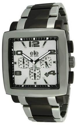 Elite E60183 204