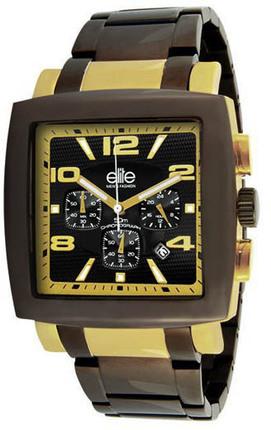 Elite E60183 902