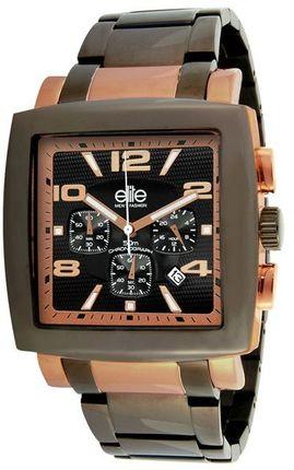 Elite E60183 905