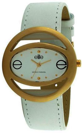 Elite E50272G 101