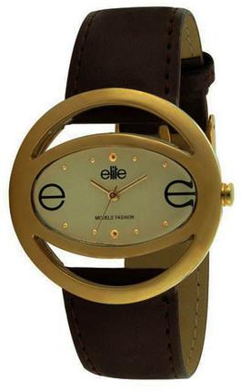 Годинник ELITE E50272G 102 600347_20121204_600_800_E50272G_102_.jpg — ДЕКА