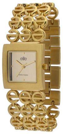 Elite E50714G 102