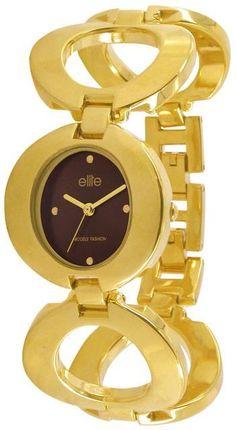 Elite E51404 105
