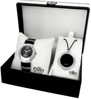 Elite E51290 203