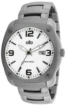 Часы ELITE E60073 004 600368_20121205_600_800_E60073_004_.jpg — ДЕКА