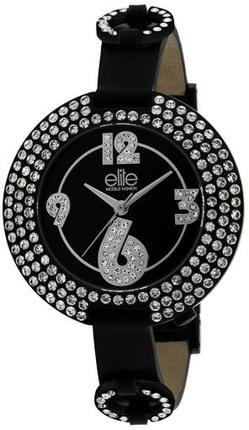 Elite E50882G 008